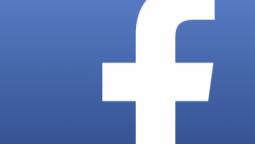 ადმინისტრირებას გავუწევ თქვენს ფეისბუქ გვერდს