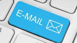 ელექტრონული ფოსტის კლიენტის კონფიგურირება