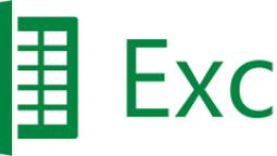 შევქმნი მონაცემთა ბაზას Excel-ის ფორმატში. 3 გვერდი 10 ლარი