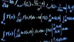 შევასრულებ საშინაო დავალებას მათემატიკაში