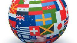 გთავაზობთ: ერთი გვერდის თარგმანი: ინგლისურ, რუსულ და ქართულ ენებს შორის