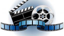 დავამუშავებ ვიდეორგოლს (20 წუთამდე)