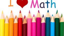შევასრულებ მათემატიკის დავალებას