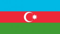ვთარგმნი აზერბაიჯანულიდან ქართულად