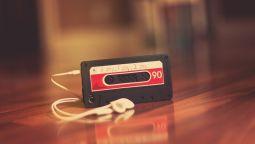 ფილმებიდან და ვიდეოდან MP3 ფაილად გადმოვწერ ხმას (აუდიოს)