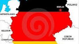 ვთარმნი ტექსტებს,დოკუმენტებს გერმანულ ენაზე