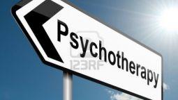 გაგიწევთ ონლაინ ფსიქოლოგიურ კონსულტაციას